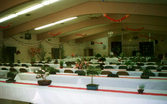 [Reception Hall]